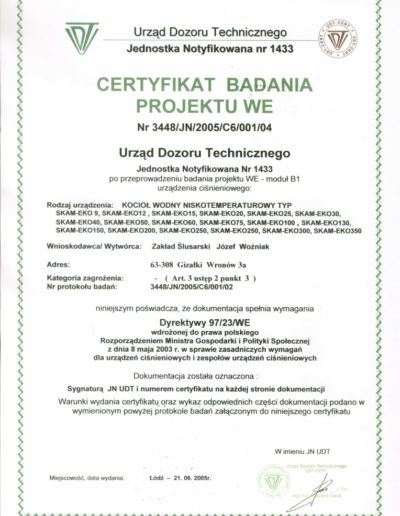 certyfikat-badania-projektu-we-skam-eko