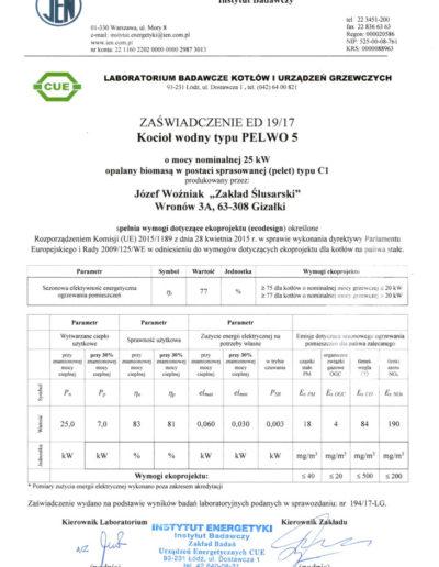 certyfikat-ekodesign-pelwo-5